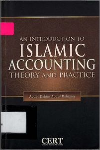 islamic management theory This book offers the first sustained jurisprudential inquiry into islamic natural law theory it introduces readers to competing theories of islamic natural law theory based on close readings of islamic legal sources from as early as the ninth and tenth centuries ce.