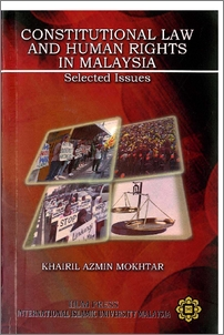 malaysia: constitution and politics essay The written laws of malaysia are contained in the federal constitution, state constitution, both enacted by parliament and state legislative councils, and minor legislations made by statutory bodies authorized by the parliamentary act and the enactments/ordinances of state legislative councils.