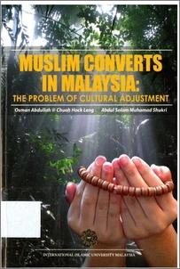 mcultural problem of mcdonalds pdf