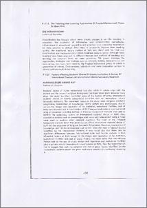 IIUM Repository (IREP)