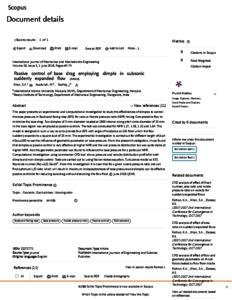 About IIUM Repository (IREP)